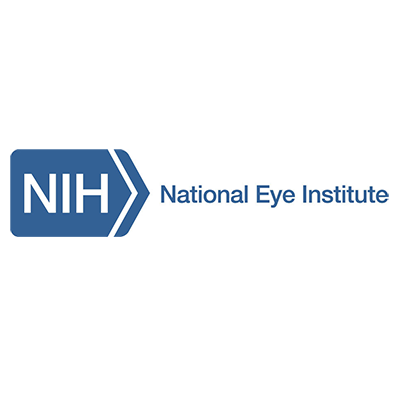 NIH National Eye Institute